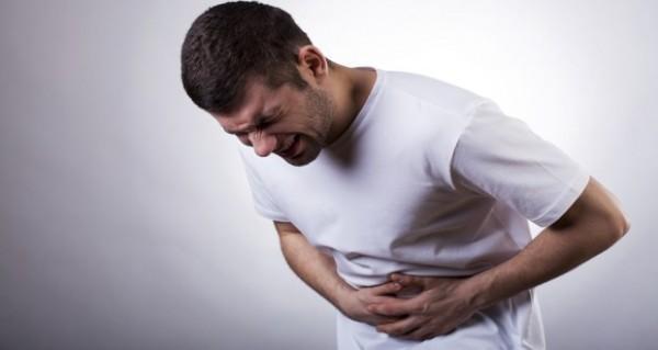 penyakit gastrik / masalah gastrik