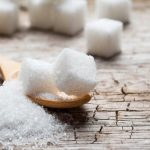 gula penyebab masalah mental
