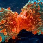 vaksin kanser
