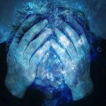 penyakit migrain