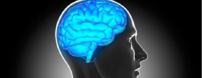 diabetes otak