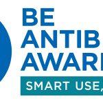 kerintangan antibiotik