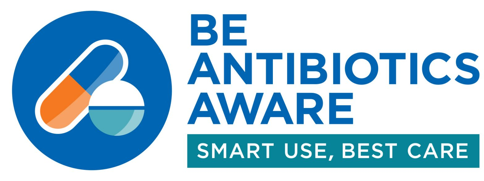 Apakah Kerintangan Antibiotik(Antibiotic Resistance)?