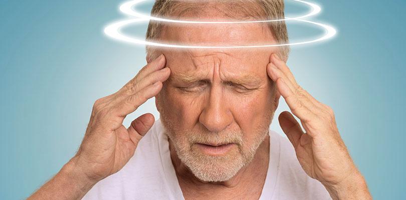 pening kepala