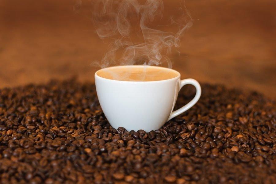 kafein