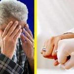 perkahwinan dan dementia nyanyuk