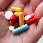 ubat tambah darah