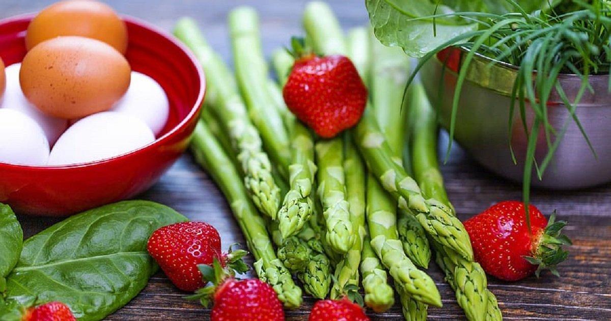 cara untuk mengurangkan kolesterol