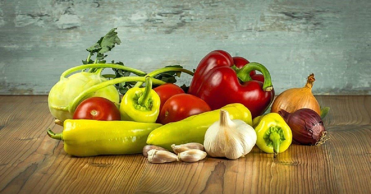 diet untuk pesakit gastrik