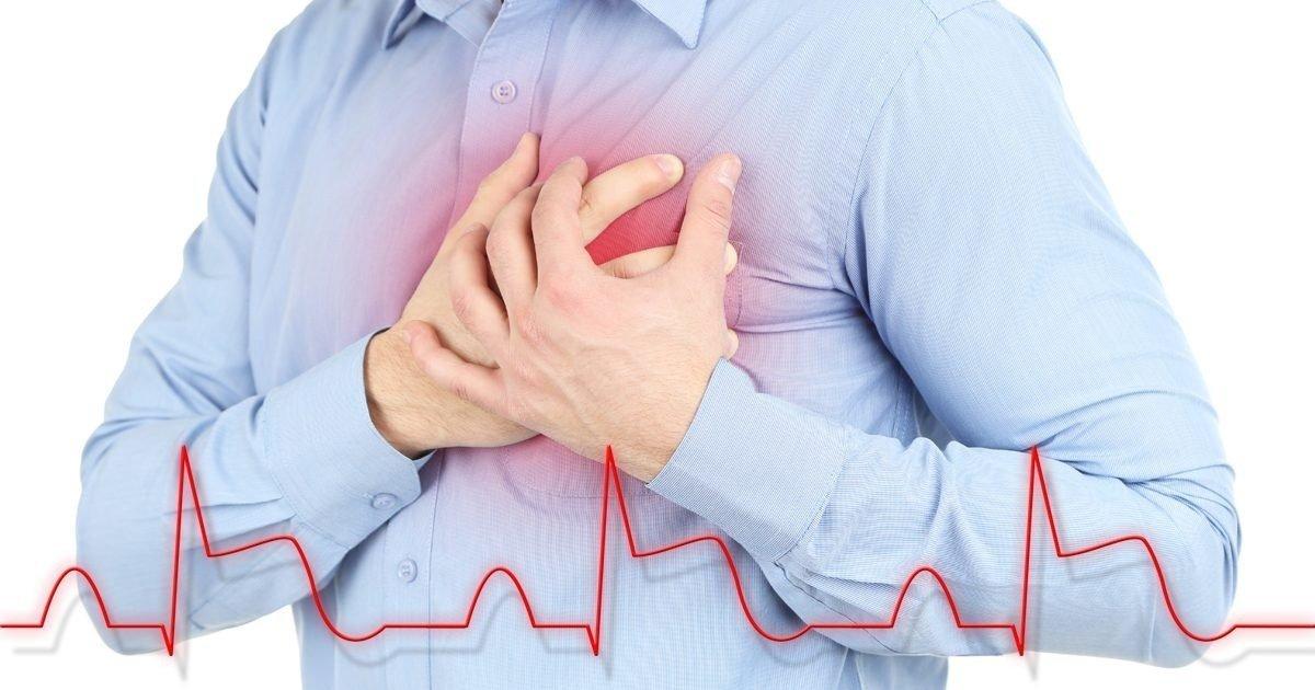 cara mengelakkan sakit jantung