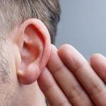 cara untuk dengar lebih jelas