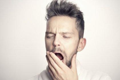 cara untuk hilangkan mengantuk