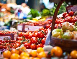 makanan untuk masalah tekanan darah rendah
