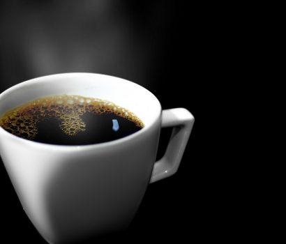 khasiat kopi